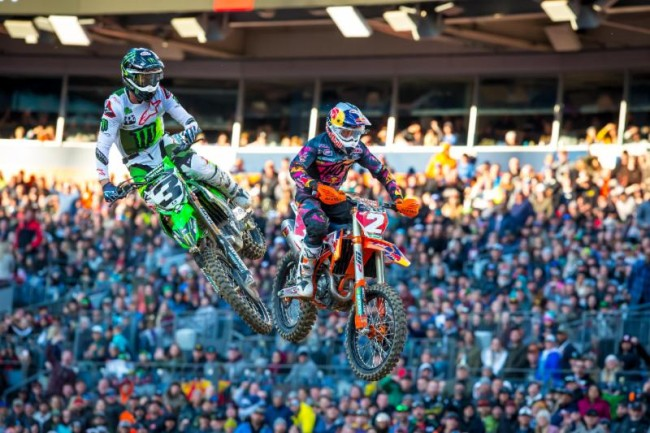 2019 US motocross preview