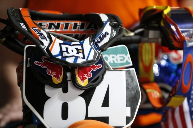 Herlings crashes again and OUT for the season?
