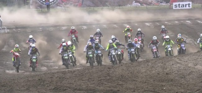 Video: Dutch Masters – Highlights from Oss