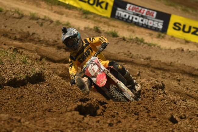 A further Jeremy Martin update