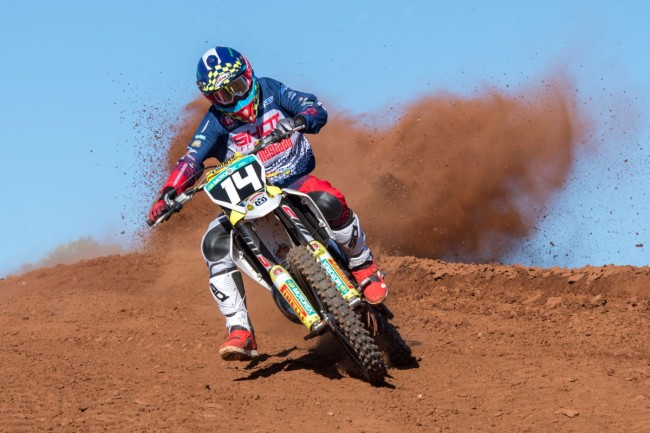 2019 EMX125 Preview: The New Generation