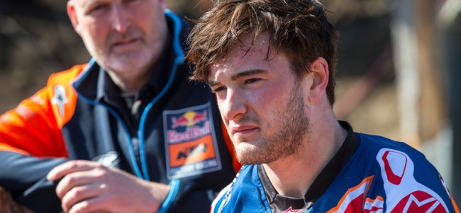 "Herlings hints at ""opportunity"""