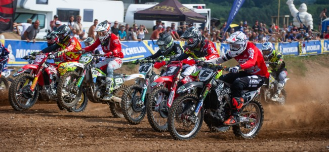 MX Nationals preview – Canada Heights