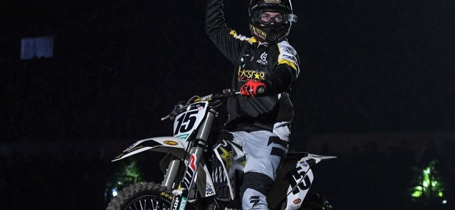 Dean Wilson injured: I'm completely gutted!
