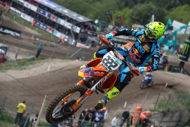 MXGP of Lombardia: The Preview!