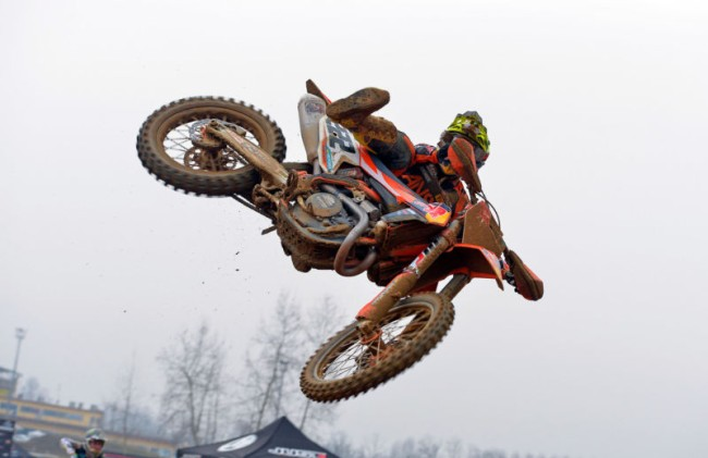 MXGP of France: The Preview!
