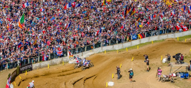 Febvre v Webb round three!