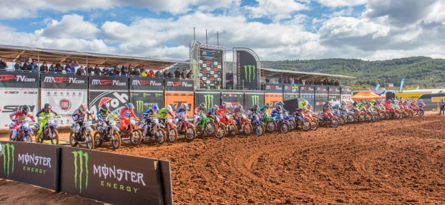 Expert opinions part 2: EMX250 & MX2 age rules