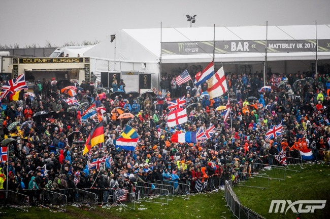Six things to watch: Motocross Des Nations – RedBud