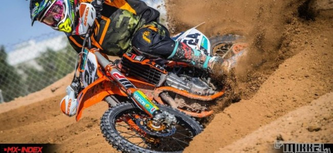 Hawkstone International: Results and Report!