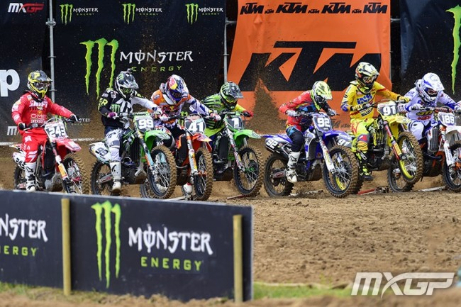Mexico MXGP: The Preview!