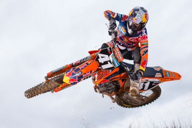 Hawkstone International: Results