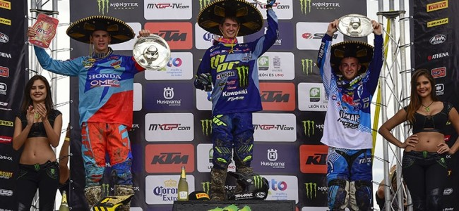 Race reflections: MXGP of Mexico