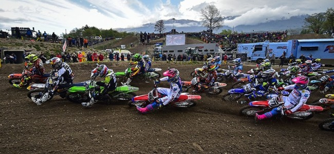 Rumour mill: Boog to replace Millsaps?