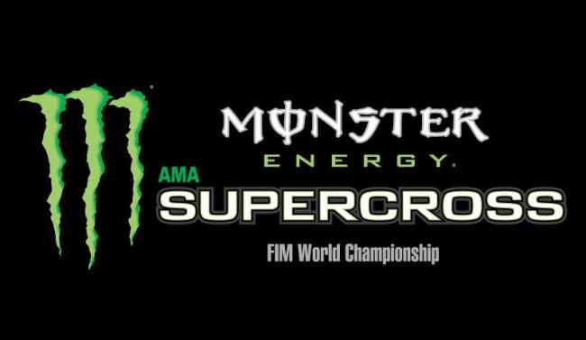 Video: Watch Anaheim Supercross live on GateDrop