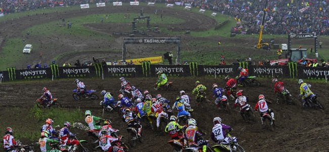 Five Nations that could surprise at RedBud
