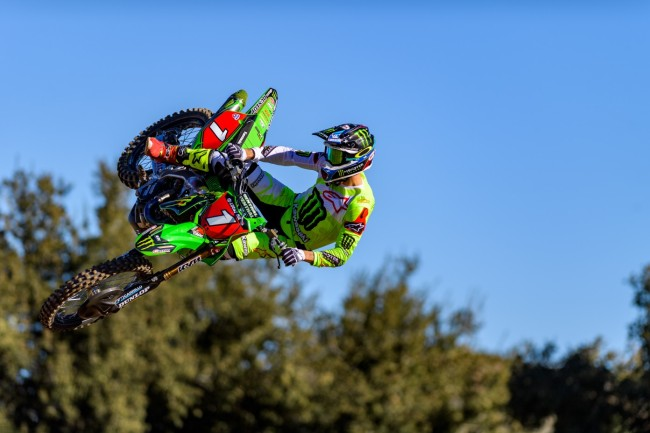 Video: Racer X US 450 MX preview part one