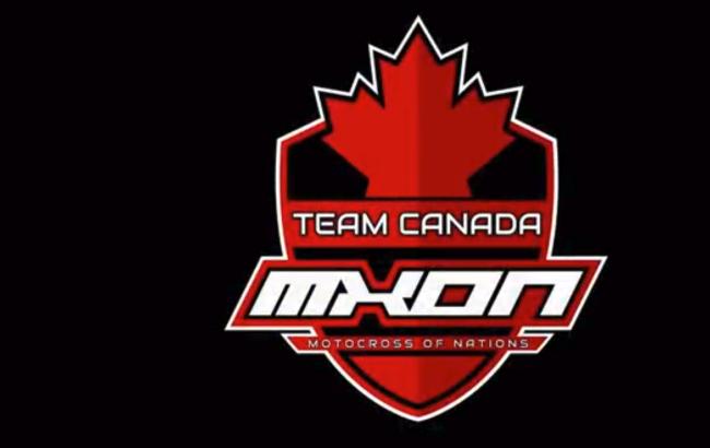No team Canada for Assen Des Nations