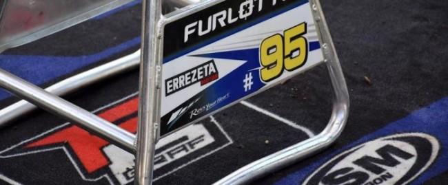 Simone Furlotti secures EMX250 ride in 2019