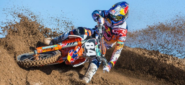 Herlings and Simpson win at Valence