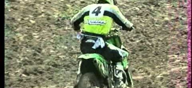Video: Ryan Villopoto tribute