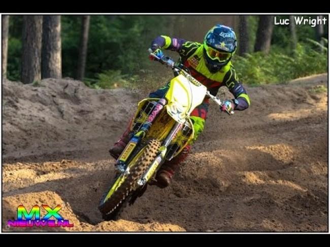 Video interview: Ryan Villopoto