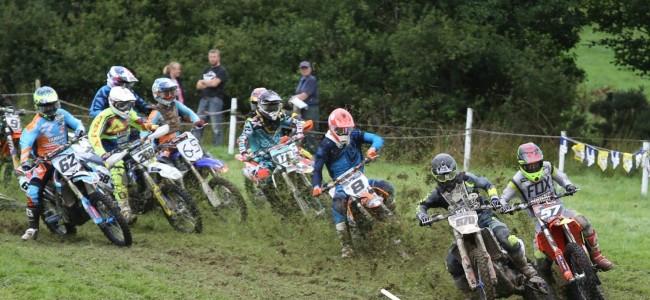 Rider column: Jordan Scott – his career so far!