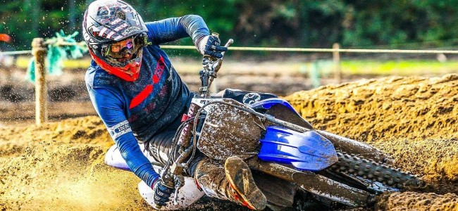STC Racing announce 2019 rider line up