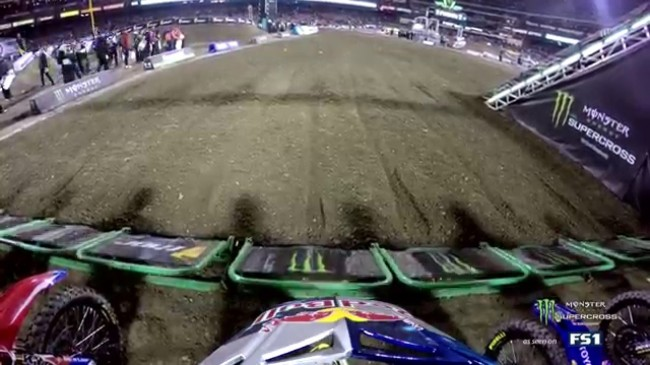 Video: MXGP MX World episode four – the guy out front