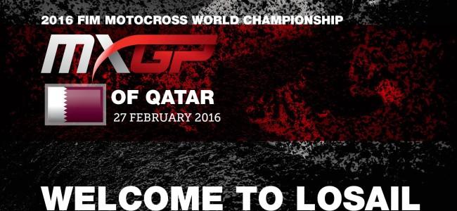 Video: Ryan Villopoto to race in Australia!