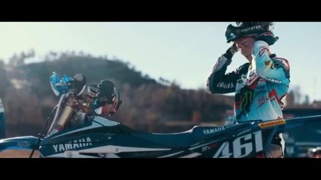Video: Kay Karssemakers – Lierop