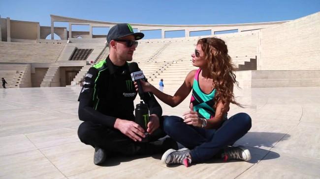 Video: Phoenix main events