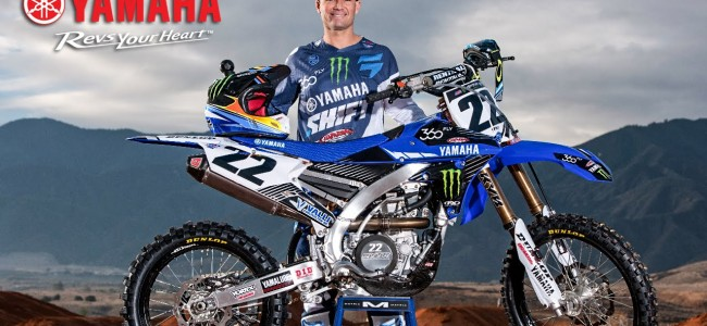 Video: Jorge Prado – the road to his first World title