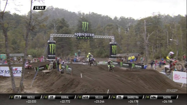 Video: AMA Nationals preview!