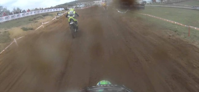 Video: Canada Heights British mx highlights