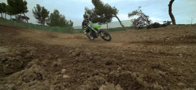 Video: Ryan Villopoto & Rattray talk MXGP 2015
