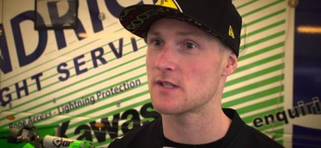 Video: British Champs RD 1