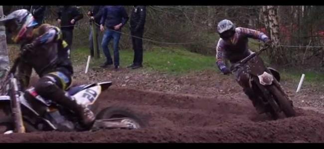 Video: ONK Dutch Championship!