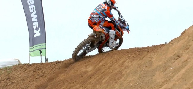 Video: Highlights from Foxhill