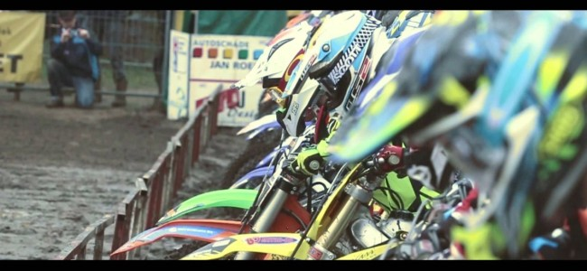 Video: Moto 7 the movie