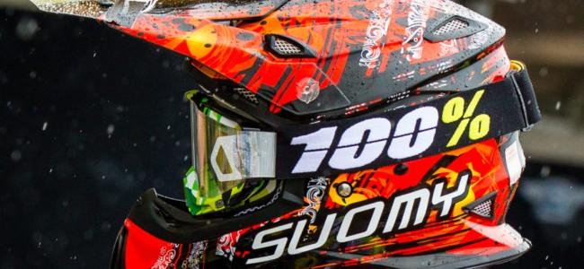 Kevin Strijbos secures MXGP ride