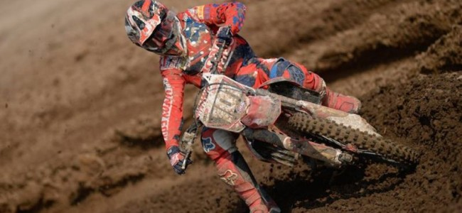 Video: Jorge Zaragoza on his new ride!