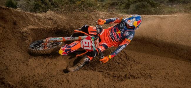 Rumour: Prado injured in Italy?