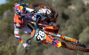 2020 MX2 GP preview: The contenders