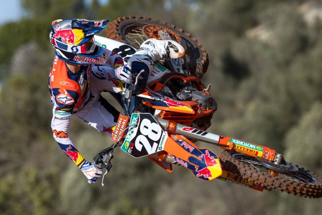 Vialle IN for Hawkstone