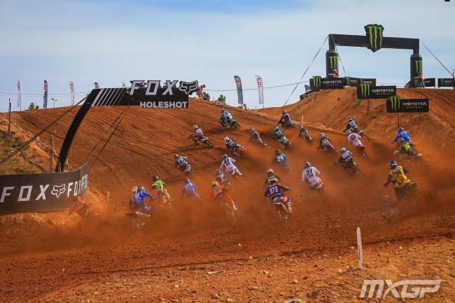 Quick thoughts: MXGP of Portugal