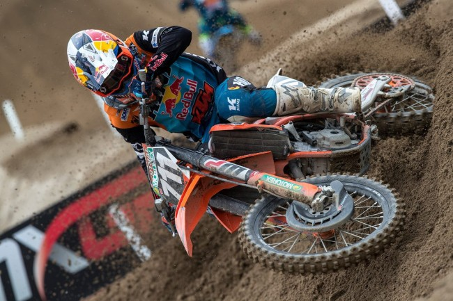 Hofer injury update