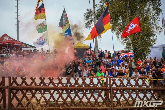 Quick thoughts: MXGP of Czech Republic – Loket