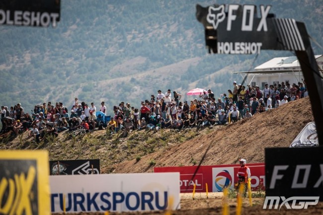 Quick thoughts: MXGP of Turkey