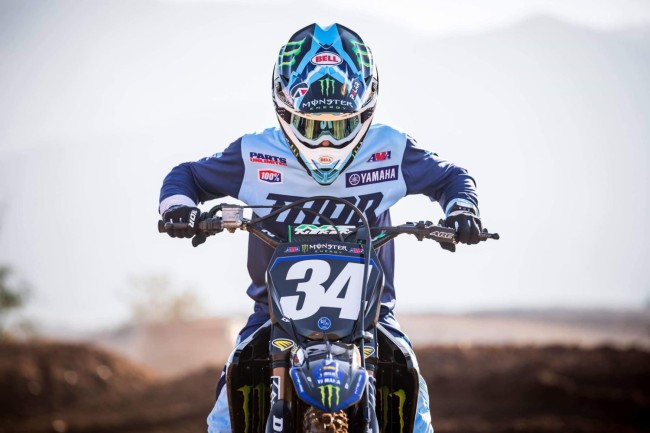 Video: 2019 250 US motocross preview